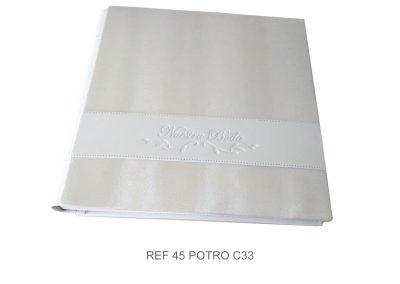 REF_45_POTRO_C33